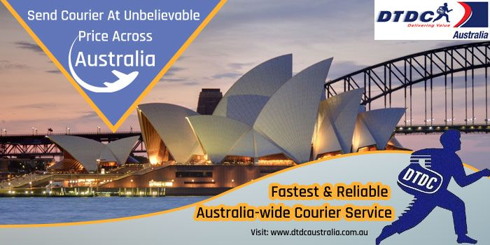 Let it be a #Parcel or a document, we can deliver is faster & safer at challenging cost. For more details, please visit: http://goo.gl/7P85YC #AustraliaWideCourier #LowCostCourierService