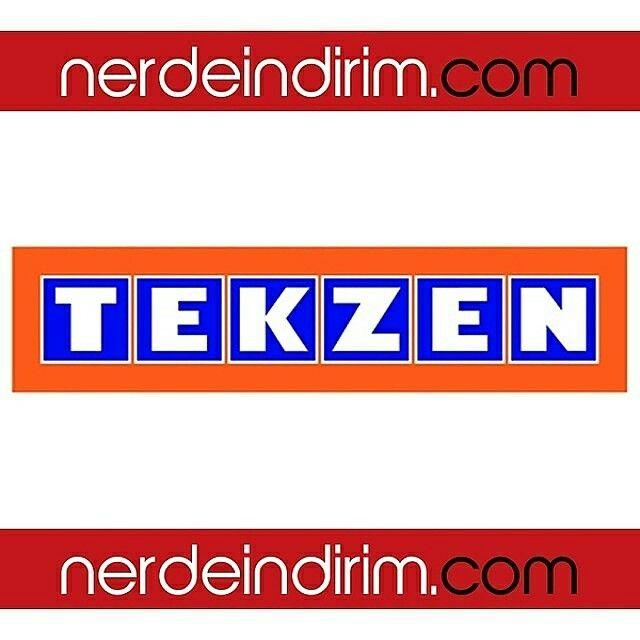 Tekzen Bahçe Mobilya indirimini Sakın Kaçırmayın! @tekzenturkiye #tekzen #indirim #bahçe #mobilya #fırsat #dizayn #kampanya #sale #dekorasyon  http://www.nerdeindirim.com/bahce-mobilyalari-modelleri-fiyatlari-1249-tl-yerine-999-tl-urun4028.html
