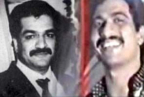 US sanctions against Dawood aides Chhota Shakeel, 'Tiger' Memon