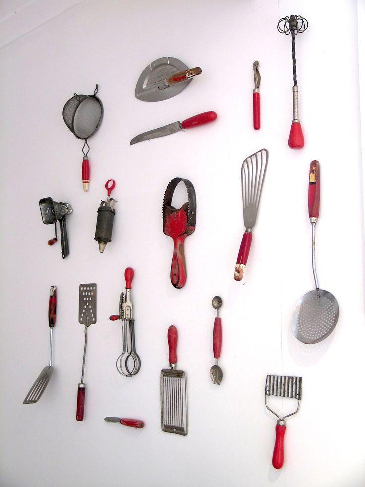 Vintage Kitchen Gadgets Vintage Cooking Kitchen Gadgets Unique