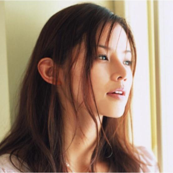 konishi manami