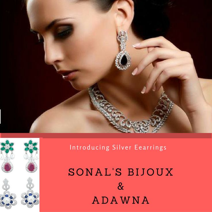 There are many silver stud earrings online india alternatives accessible and you can undoubtedly pick your preferred flower earrings easily.
