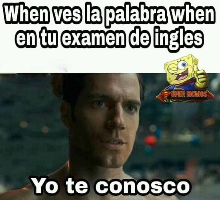 Meme Videojuegos Steam Mexico Jajaja Me Paso La Semana Pasada Xddd Visitanos Steammexicomx Memegamer Meme Videojuegos Steamm Memes Funny Baseball Cards