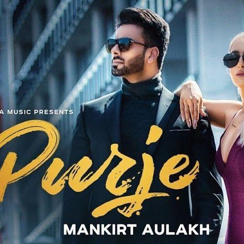 latest punjabi song 2019