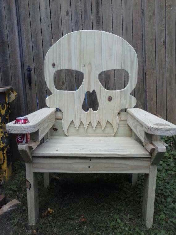 Love This Chair Adirondack Chairs Pinterest Love