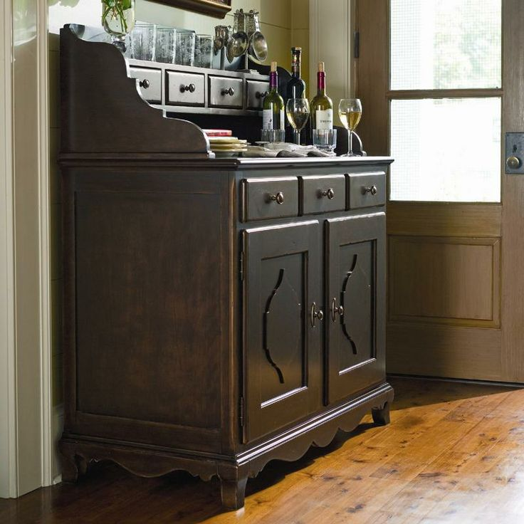 24 best china cabinet images on Pinterest | China cabinets, Curio ...