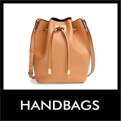 29 best BAGS - Shopping online images on Pinterest | Bags, Shoes ...