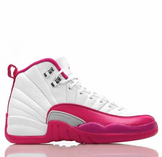 jordan 5 valentine shoes