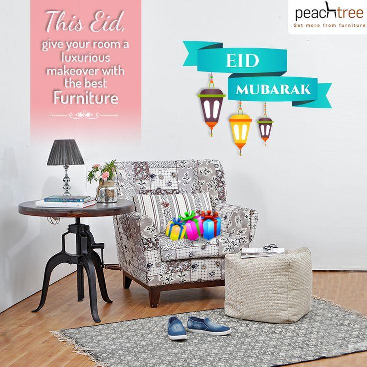 39 best MyPeachtree Furniture images on Pinterest   Arredamento ...   eid furniture