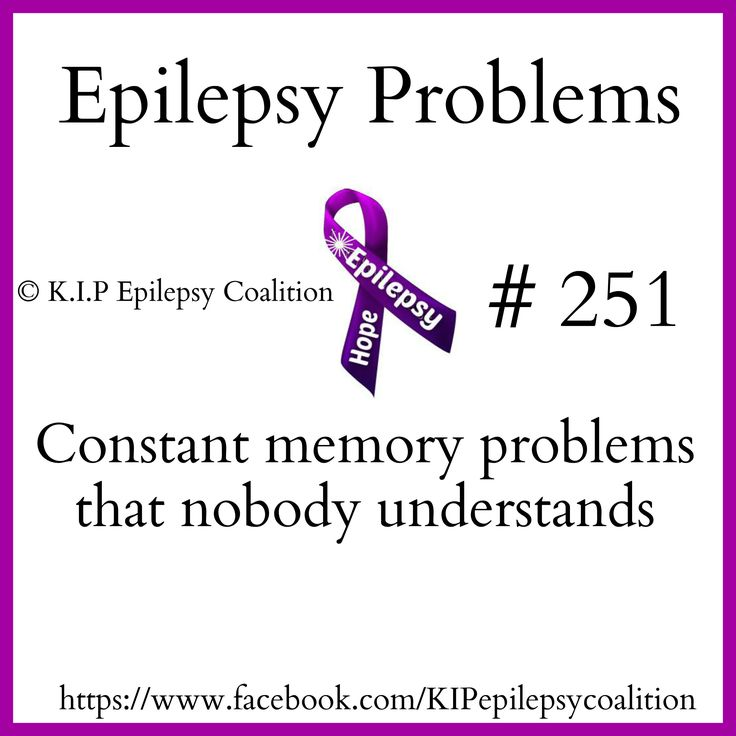 25+ best ideas about Epilepsy on Pinterest | Ketogenic diet epilepsy, Ketogenic food list and ...