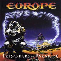 Prisoners in Paradise Demos por ravscool na SoundCloud