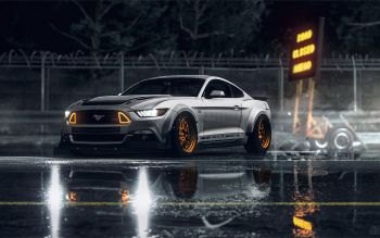 Free Download Need For Speed Wallpaper High Resolution 1920x1080 for HD Wallpaper. Need For Speed HD Wallpaper, NFS Wallpaper. Need For Speed Wallpaper, Need For Speed 1920x1080 High Resolution.