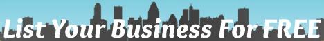 local marketing resource