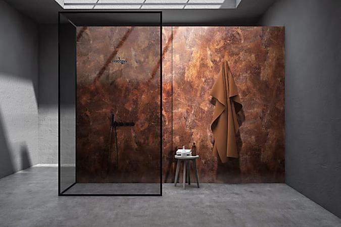 3d Badplaner Designer In Koln So Werden Sie Rebado Partner Fur Bader In 2020 Badezimmerspiegel Badschrank Spiegelschrank Bad