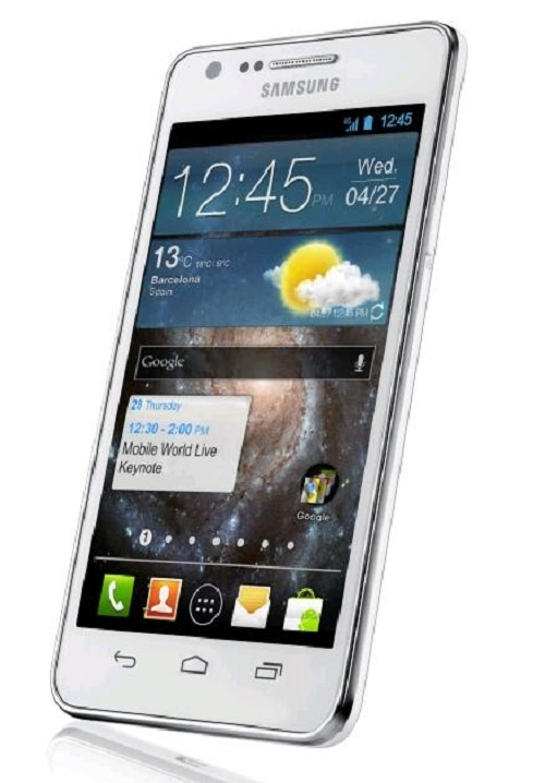 Galaxy S2 Plus or Galaxy S3 Which One to Choose?