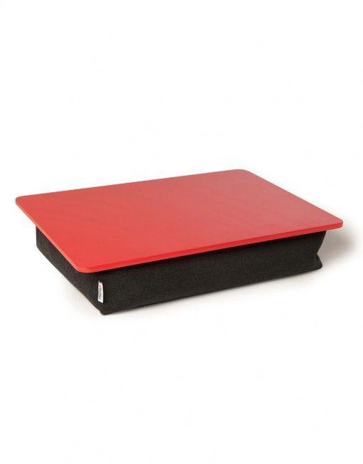 toshka pilot laptop pillow