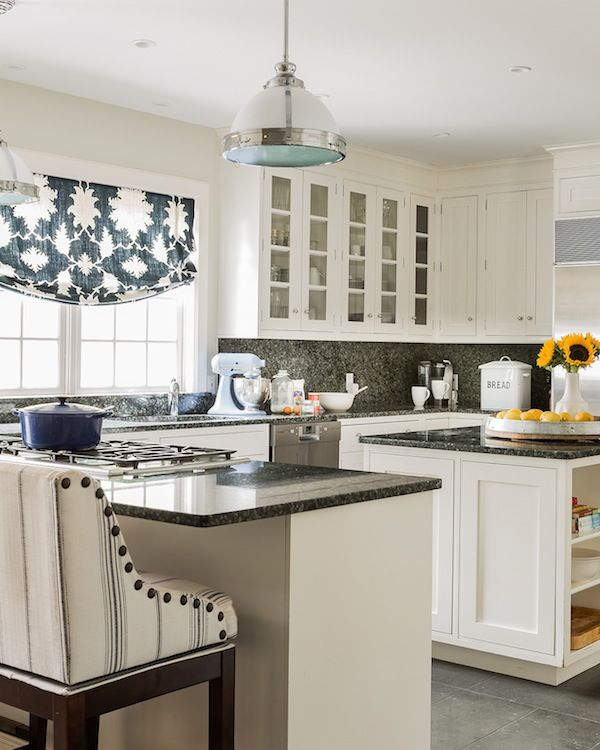 Valance Lighting Kitchen Cabinets: 17 Best Images About Window Treatments On Pinterest
