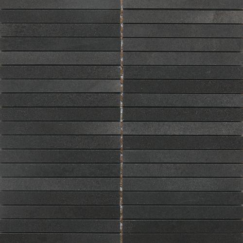 1599 Best Images About Tile On Pinterest Herringbone