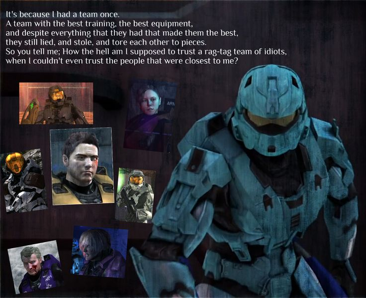 924 Best Images About RED VS. BLUE On Pinterest