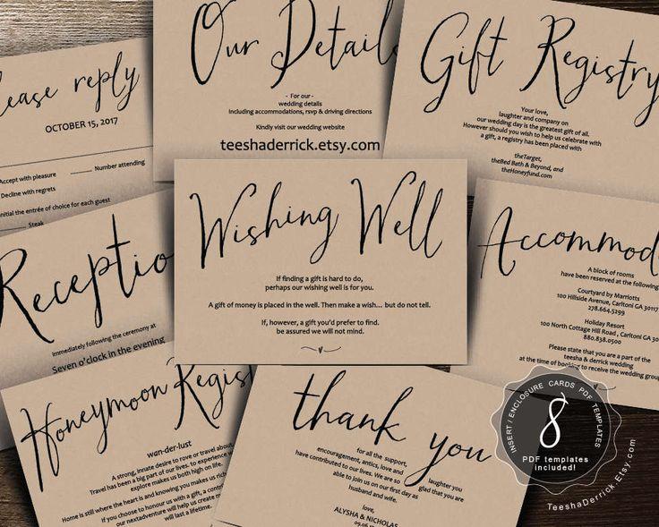 Wedding Gift Registry Website: 17 Best Ideas About Gift Registry On Pinterest