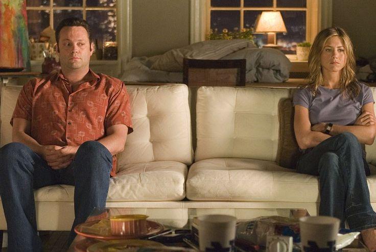 Que faire si vous découvrez que votre partenaire vous trompe ? - http://www.leshommesmodernes.com/que-faire-partenaire-trompe/