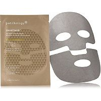 Patchology - Online Only SmartMud No Mess Mud Masque Facial Sheet in  #ultabeauty