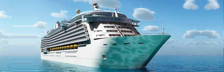 NORWEGIAN SHIP SALES AS is one of the leading ship broker companies in Norway offers complete broking service within the niche of ferries, roro and cruise vessels.