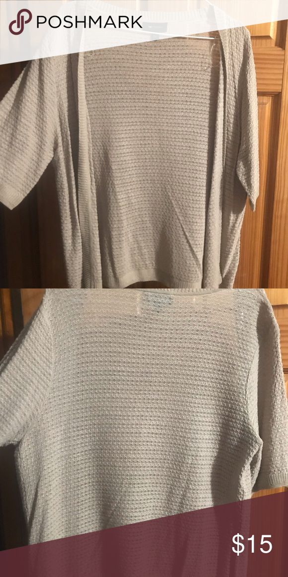 MARC JACOBS Intarsia Sweater. #marcjacobs #cloth #dress #