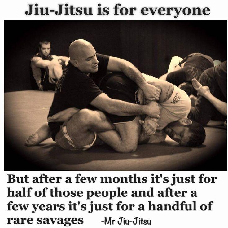 346 Best Images About Jiu Jitsu And Fitness On Pinterest