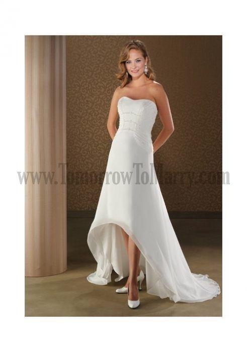 Western wedding dresses bangkok thailand