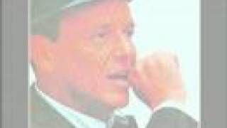 September Song lyrics by Frank Sinatra - original song ...