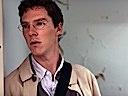 Stuart: A Life Backwards photo gallery: Photos Gallery, Life Backwards, Backwards Photos