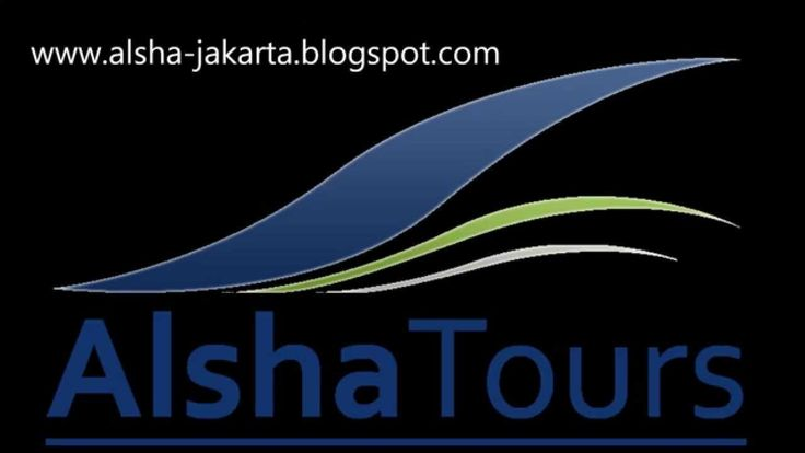 $ 1295 - Alsha Tour Paket Umroh Murah Backpacker 2015. bagi anda yang ingin umroh backpacker, yuk segera kunjungi http://youtu.be/R5KqbY5yZWo