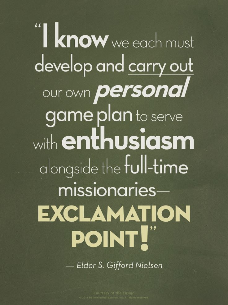 Lds Missionary Quotes Gorgeous Quotes About Missionary Work Lds Images Sacrament Picture
