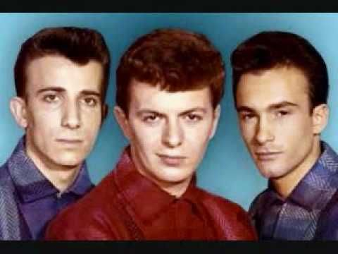 Dion And The Belmonts Teen Angel 1958 Oldies But Goodies In 2018 Pinterest Music Songs And Music Videos