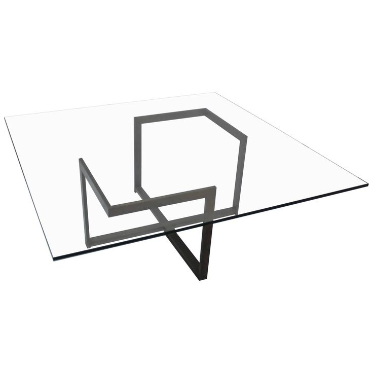 55 Best Glass Top Coffee Table Images On Pinterest
