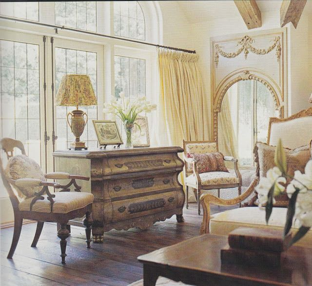 Hydrangea Hill Cottage French Country Decorating: 23 Best Lee Kirch Images On Pinterest