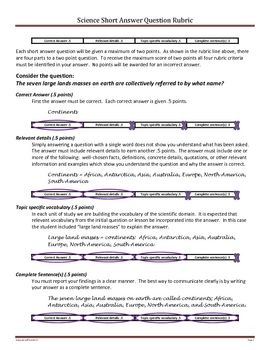 Redesign of the STAAR English I and English II Assessments   Star     PDF version of above Math test  Test   no answers