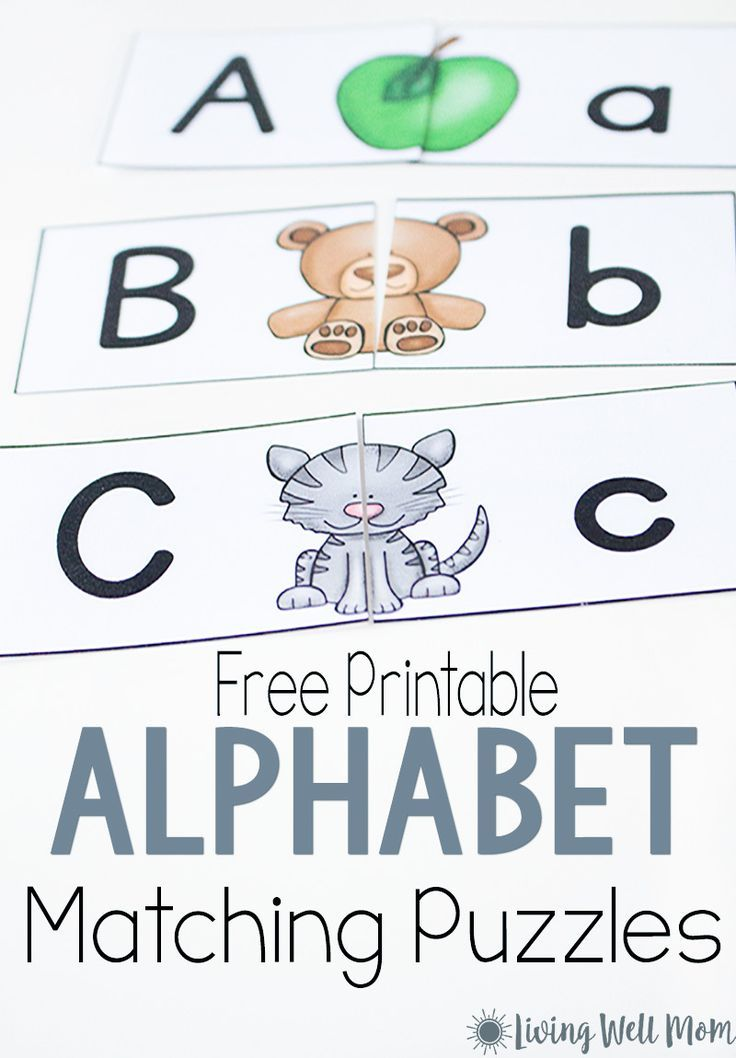 printable and lowercase letter matching band 1000 images about alphabet activities for preschoolers on 633