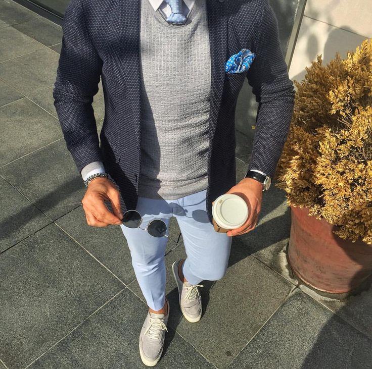 Via @bilalgucluu 👤 #worldsuniquedesigns #loveit #man #fashion #fashionlove #manstyle #mansfashion #mansuit #mansworld #fashionable #styling #stylingideas #stylish #fashionstyle #mansworld #look #streetstyle #design #fashiondesign #fashiondesigner #likepost #likelikelike