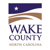 Looking for eBooks or eAudio books for you and your children?  Check out our downloadable library at Wake County Public Libraries.