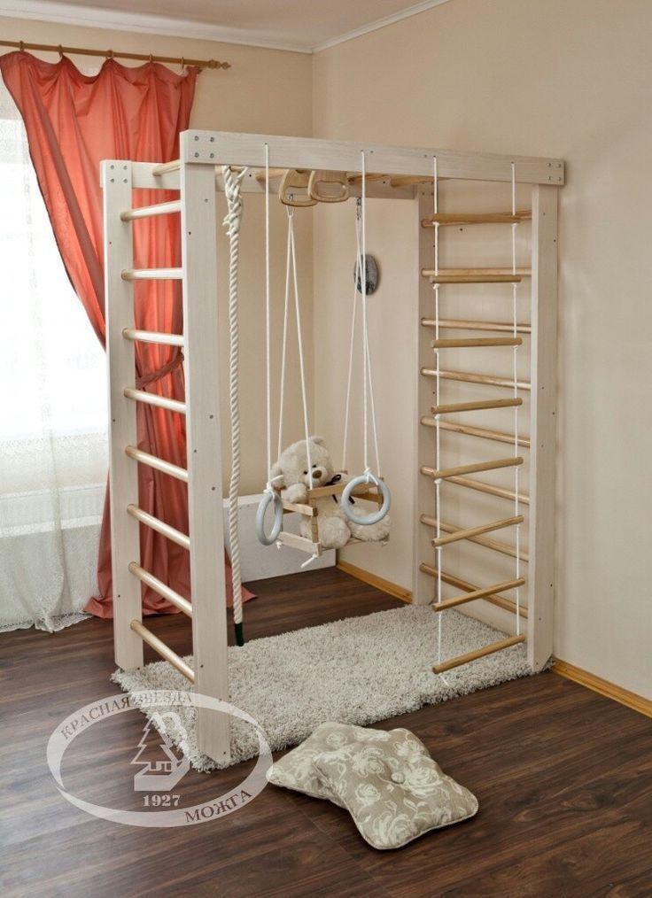 Pépinière # 27tapeteide #baby room #decoide nursery #dekokinderzimmer ….  – Babyzimmer