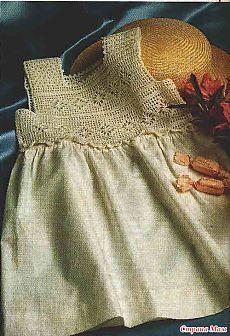 >Комбинированные платья и сарафаны