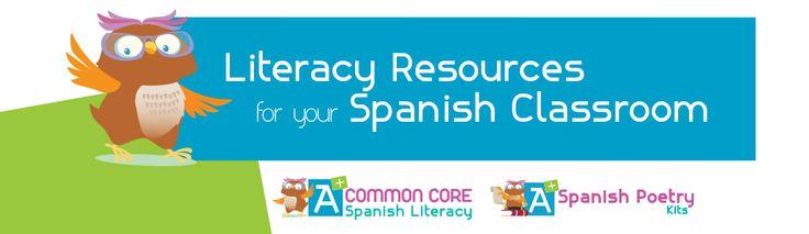 adjetivos-demostrativos-resources-for-your-spanish-classroom