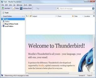 #Thunderbird #Email #Password #Recovery and #Customer #Help Desk - #PasswordArmor  Recover your Thunderbird email password with Password Armor when all your sources denies. We guarantee to recover your passwords. Call us at  +1-855-558-1999 24x7 USA Toll Free with best service and support.  https://www.passwordarmor.com/thunderbird-email-password-recovery.html