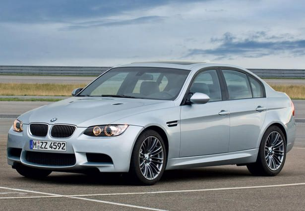 2014 BMW M3 2014 bmw m3 price – Top Car Magazine