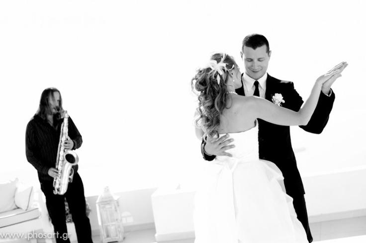 Full Wedding!
