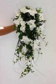 gladiolus wedding bouquet - Google Search