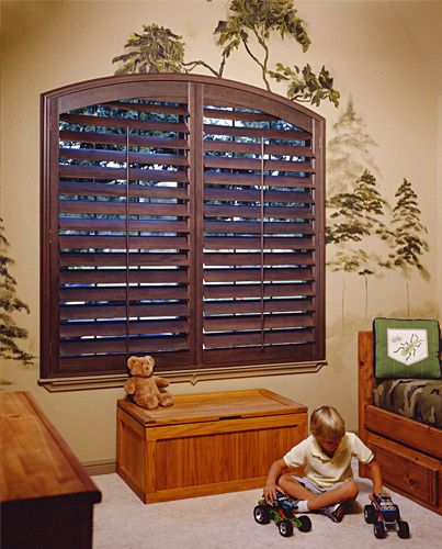 Interior Plantation Shutters Home Depot Images Design Inspiration