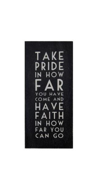 .: The Journey, Remember This, Keep Moving, Tattoo Quotes, Fit Motivation, Have Faith, Moving Forward, Baby Step, Faith Quotes